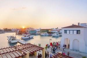 Сколько стоит жизнь наКипре