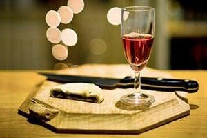Планы на весну: 8 новых кафе-баров Петербурга