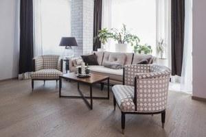 Лучшие квартиры 2015года