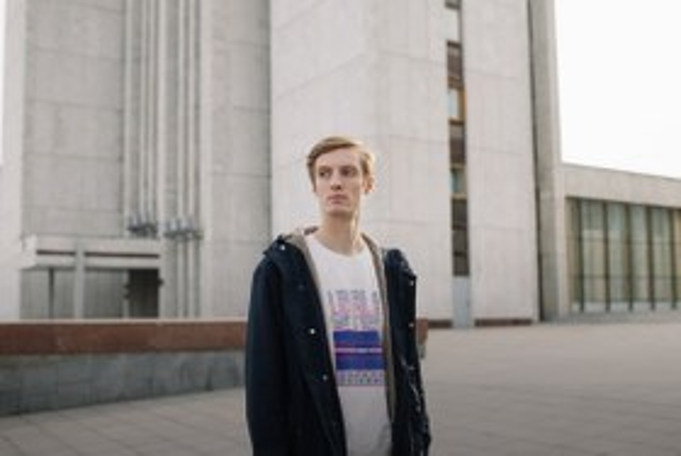 Техно-тусовка Екатеринбурга о вечеринках на Урале и в Берлине