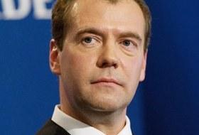 Два года спустя: ЧтоПутин оставил отзаконов Медведева