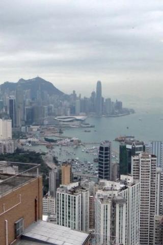 Гонконг увеличил срок карантина для прибывающих изРоссии
