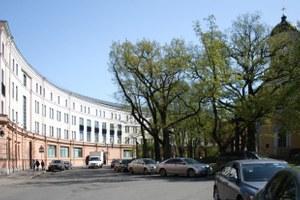 Генконсульство Финляндии вПетербурге — об ужесточении визовых требований