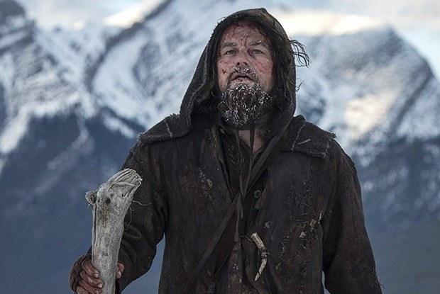Кинокритики — о том, кому достанется «Оскар» в2016 году