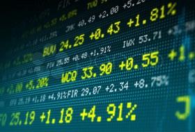 Трейдер FOREX— отом, как последние несколько месяцев изменили рынок