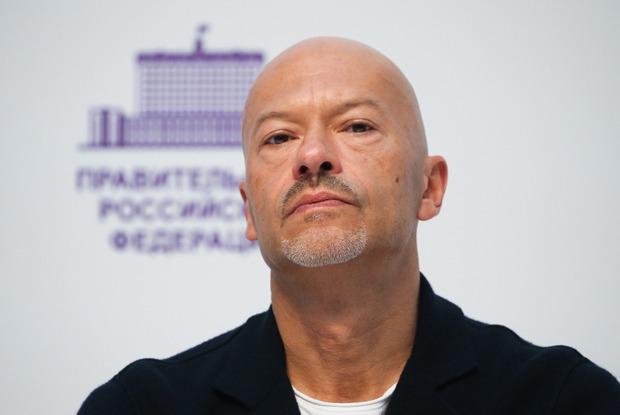 «Трансперенси» заявил, что крупные российские кинокомпании раздают бюджетные деньги сами себе