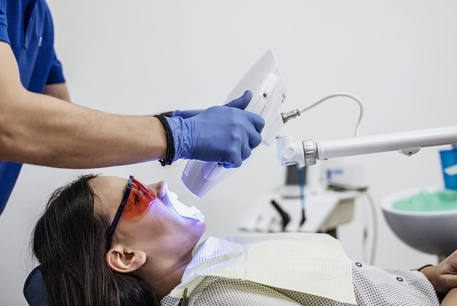 Сколько насамом деле стоит вылечить зуб