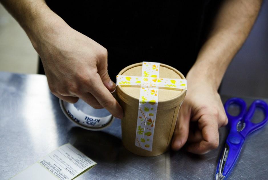 Темная сторона московского общепита: Какдарк-китчен приходят насмену ресторанам