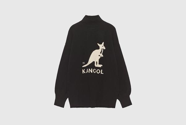 У H&M выходит коллаборация с Kangol. Составляйте вишлист