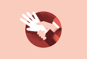 Вам не рады: Каких клиентов нехотят обслуживать компании