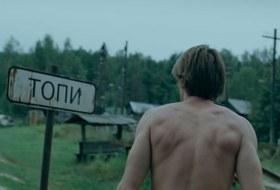 «Моя сила втривиальности»: Дмитрий Глуховский— отом, как заставил новую Россию вглядеться ввечную всериале «Топи»