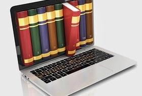 Онлайн-курсы: 5 программ о законах экономики