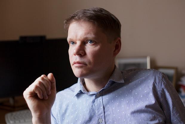 Журналист-международник Александр Баунов — обобидах Путина имести Западу