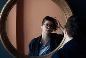 «Она сделала длямоей сексуальной жизни больше, чем все мои партнеры»: Как Татьяна Никонова меняла представления осексе