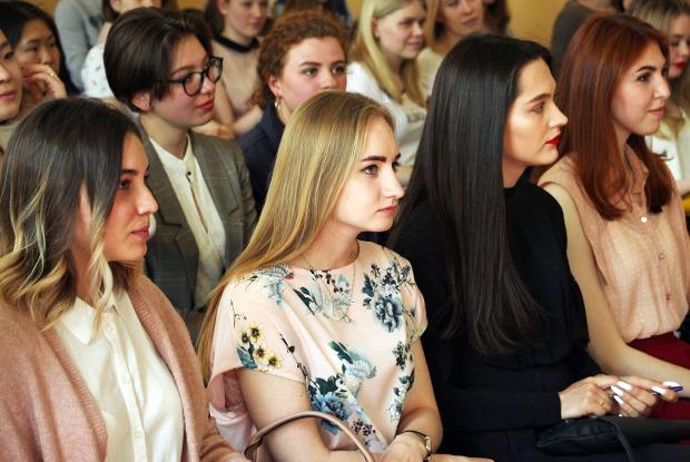 «Успешный успех»: Гид по главным деловым событиям октября в Иркутске