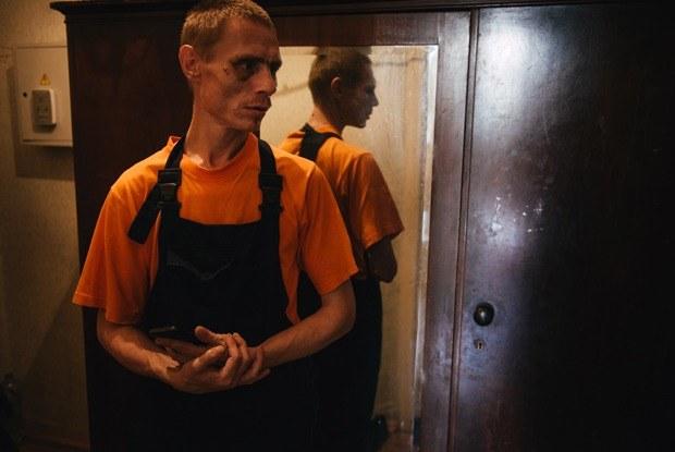 «У нас непростые ребята»: Как проект «Трудёнок» помогает сработой сиротам и инвалидам