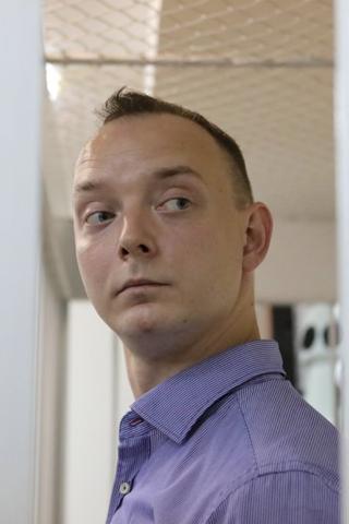 Иван Сафронов— отюрьме ивере вто, что все будет хорошо