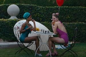 Голливудская улыбка: Изчего сделан «ПодСильвер-Лэйк»