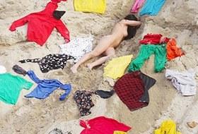 Дарья Мутовкина (Stoneheads): Какяшила свитшоты вРоссии иедва несошла с ума
