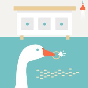 12 странных инеобычных заданий подому отпользователей YouDo