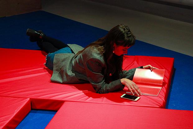 Античная сексуальность, выставка в заброшенном доме и революция: Гид по Ночи музеев в Екатеринбурге