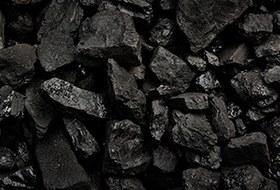 Новый чёрный: Почему уголь, а не альтернативная энергетика спасёт мир