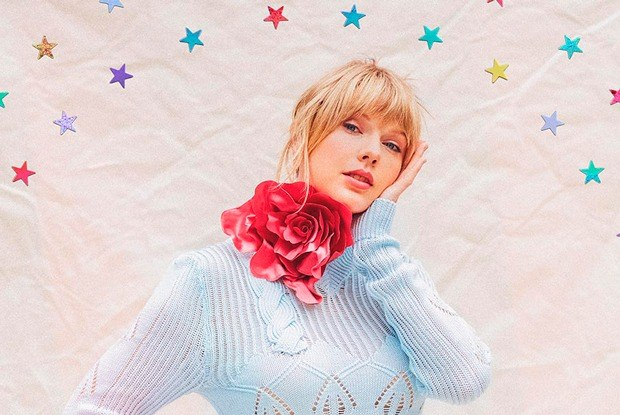 Лучший альбом Тейлор Свифт, польский инди-хоррор и объятия свелотрассой
