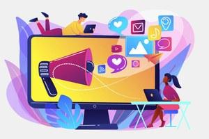 Подписки «Яндекс.Плюс», VK Combo и «СберПрайм»: Кому и когда они нужны