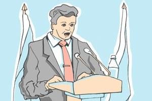 Говорит Москва: Денис Визгалов опубличных слушаниях