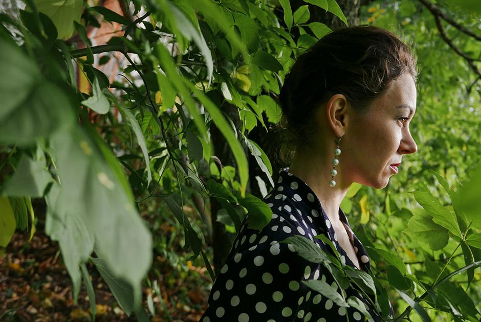 Экоблогер Анастасия Плужникова — об экологической ситуации в Нижнем и о том, как же наконец начать сортировать отходы