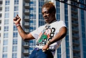 Вечное возвращение: КакЛилУзиВерт снова выводит хип-хоп вавангард