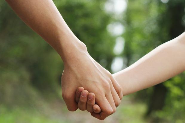 «Поза домиком»: Что школьники знают пробезопасный секс