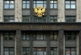 «Просто отвратительно»: Москвичи— о«пакете Яровой»