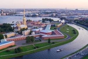 От неоготики до модерна: Путешествие по островам Петроградской стороны