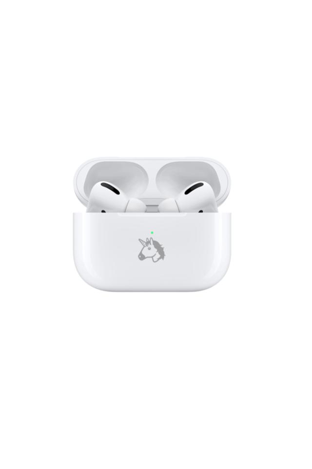 «Собственность Гриши»: Нагаджеты Apple при покупке будут бесплатно наносить гравировку