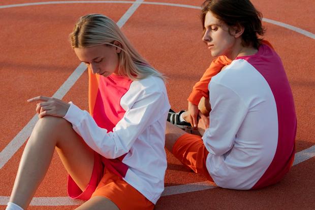 6 молодых российских марок одежды, закоторыми надо следить