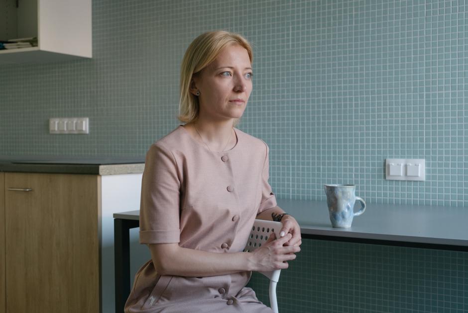 Как «Ночлежка» наконец начала работать вМоскве