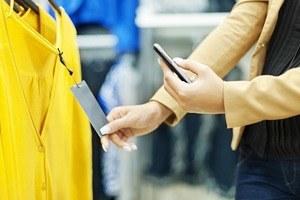 Как на ладони: 6 полезных приложений для шопинга
