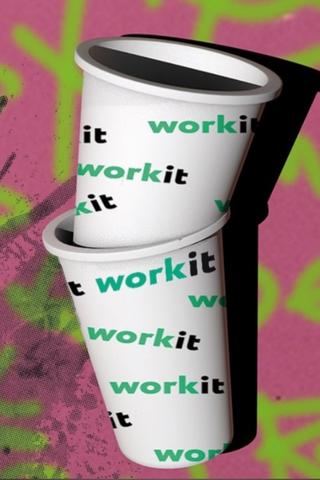Конференция окофейной индустрии The Coffeerence пройдет 9и10апреля вонлайн-формате