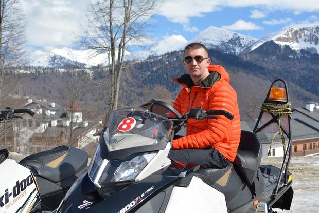 «Горный Патруль»: Как сделать катание на лыжах безопасным и приятным