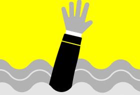 Сам себе цензор: Как бизнесмену незахлебнуться в потоке информации