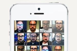 8 приложений для selfie