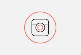 «#МетенковОдобряет» в Instagram