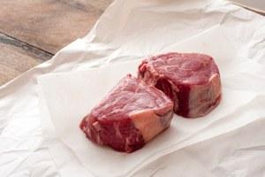 Запрет на ввоз: Чем может быть опасна говядина?