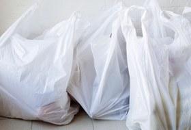 Почемувсем стоит отказаться от биоразлагаемых пакетов