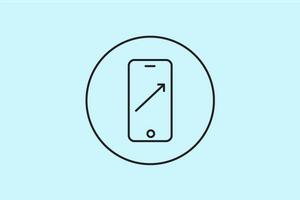Сколько теперь стоит iPhone6 вМоскве