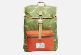 Где купить мужской рюкзак: 9 вариантов от 340 до 7 900 рублей