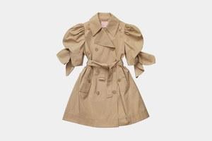 Что покупать вколлекции H&M xSimone Rocha