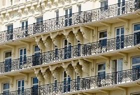 Номер люкс: Как консультанты из Hospitality In.Comm помогают отельерам
