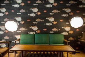 Новое место: Бар и ресторан George Best —закрылся
